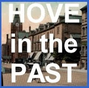Hove & Brighton History Blog has moved to:-