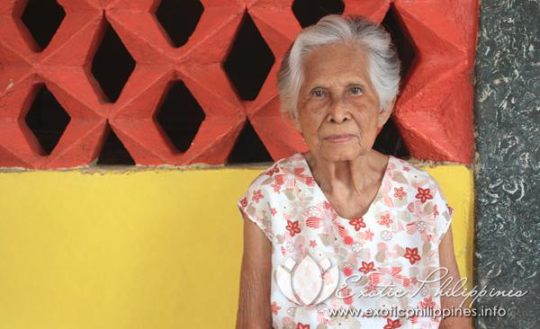 The Making of Argao's Guilang Tableya