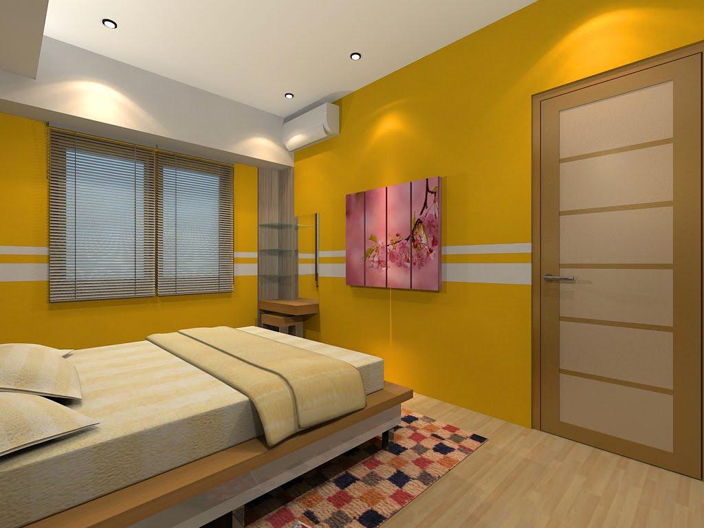 Toller home design Blog mit Fokus auf Cottage Style dazu gibts hier auch jede Menge DIY Einrichtungs Tipps bitlyLBAKGQ