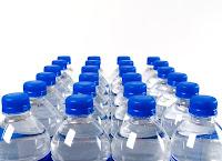 إحذروا من منتجات هذه الشركات للمياه المعبأه لأنها غير صالحة للشرب