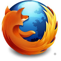 Mempercepat Firefox Dan Menghemat Memory