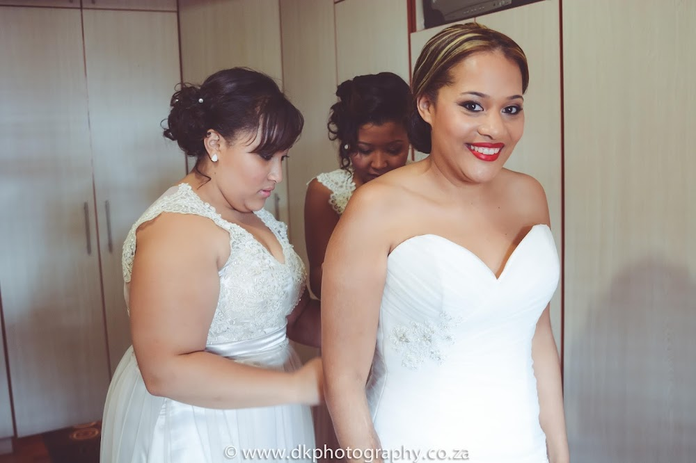 DK Photography CCD_8813 Anthea & Idris's Wedding in Nooitgedacht, Stellenbosch  Cape Town Wedding photographer