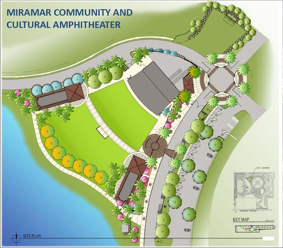 miramar current miramar to vote on 50 million revenue bond 60 best images about amphitheatres in the parks on