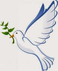 http://www.orientacionandujar.es/2014/01/09/actividades-dia-de-la-paz-educacion-infantil-y-primaria-2014/
