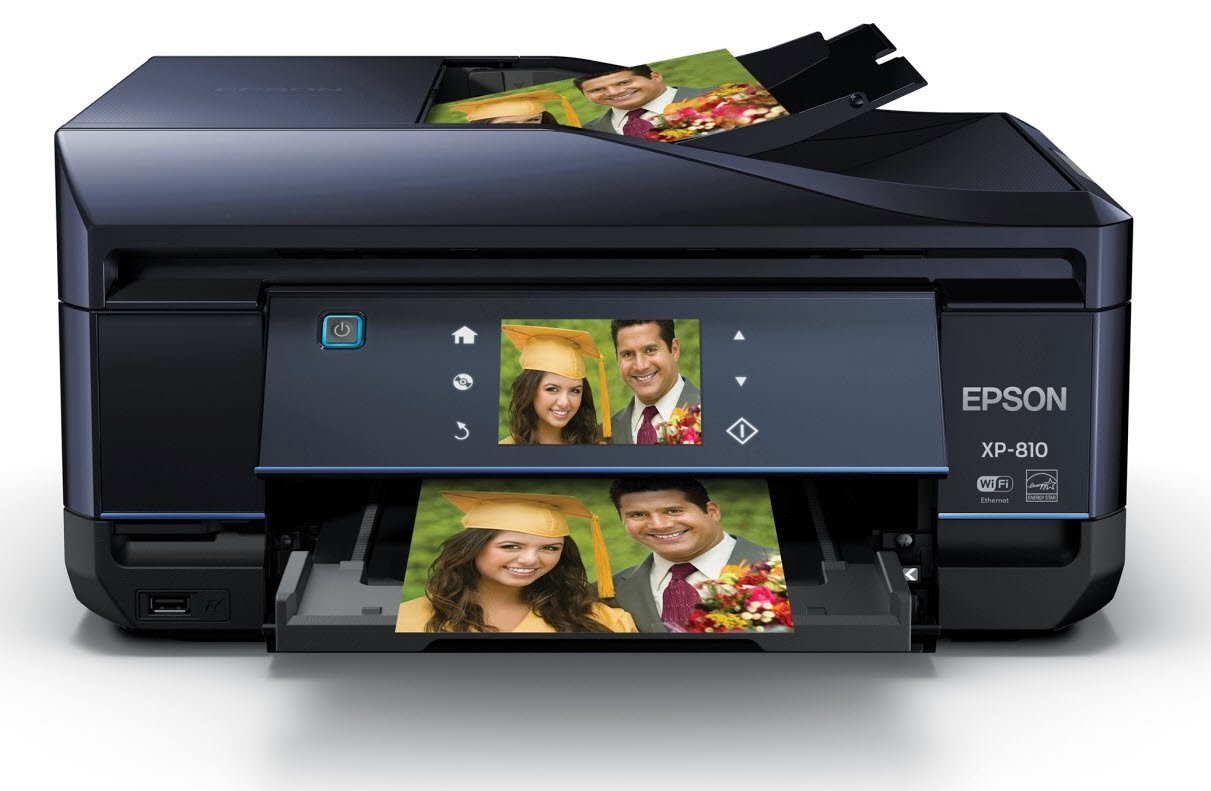 2013 Holiday Gifts For Kids Of All Ages Wouldnt Mind Razer Blackwidow T2 2014 And Last But Not Least A New Wireless In One Printer Like The Epson Expression Premium Xp 810 Color Photo Scanner Copier Fax Makes