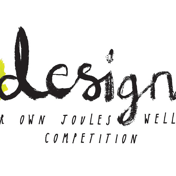 Design a Welly with Joules