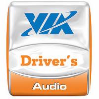 تنزيل برنامج تعريف كرت الصوت على الكمبيوتر كامل VIA Drivers Audio