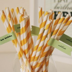 http://divinedesignplanning.com.au/shop/vintage-paper-straws-yellow-stripe-pk10/