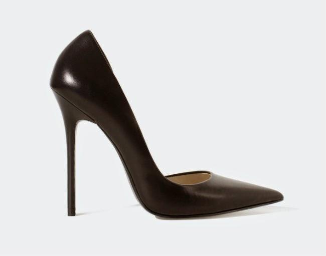 fotos de mujeres con zapatos de tacon - fotos zapatos | Zapatos de Tacón Mujer en Ulanka