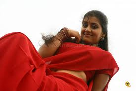 Sarayu-hot-malayalam-Actress-Pics-4