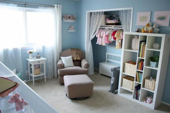 Entre Barrancos (DECORACIÓN): Ikea para bebés