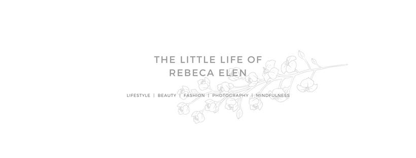 Rebeca Elen