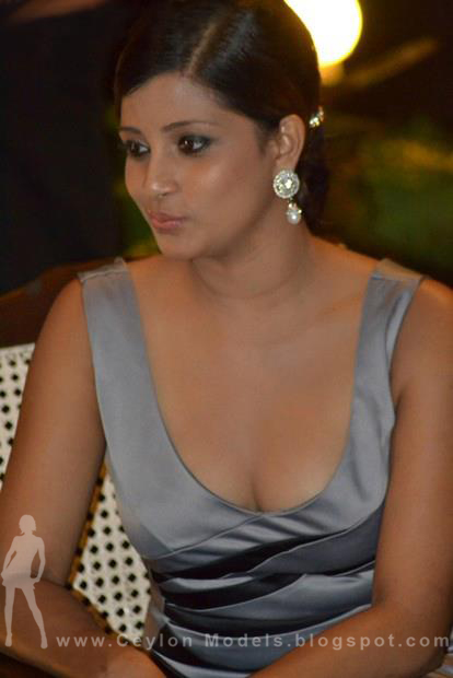Nadeesha Hemamali lates hot photos
