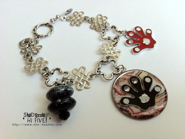 ar257-charm-bracelet-malaysia