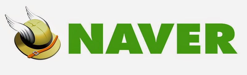 naver official logo