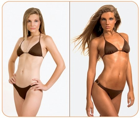 Women-Self-Tanners