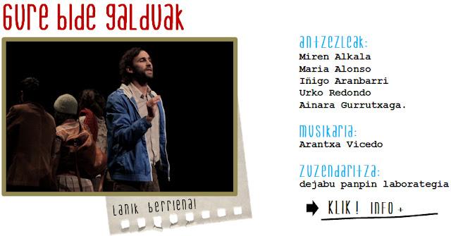 www.gurebidegalduak.blogspot.com