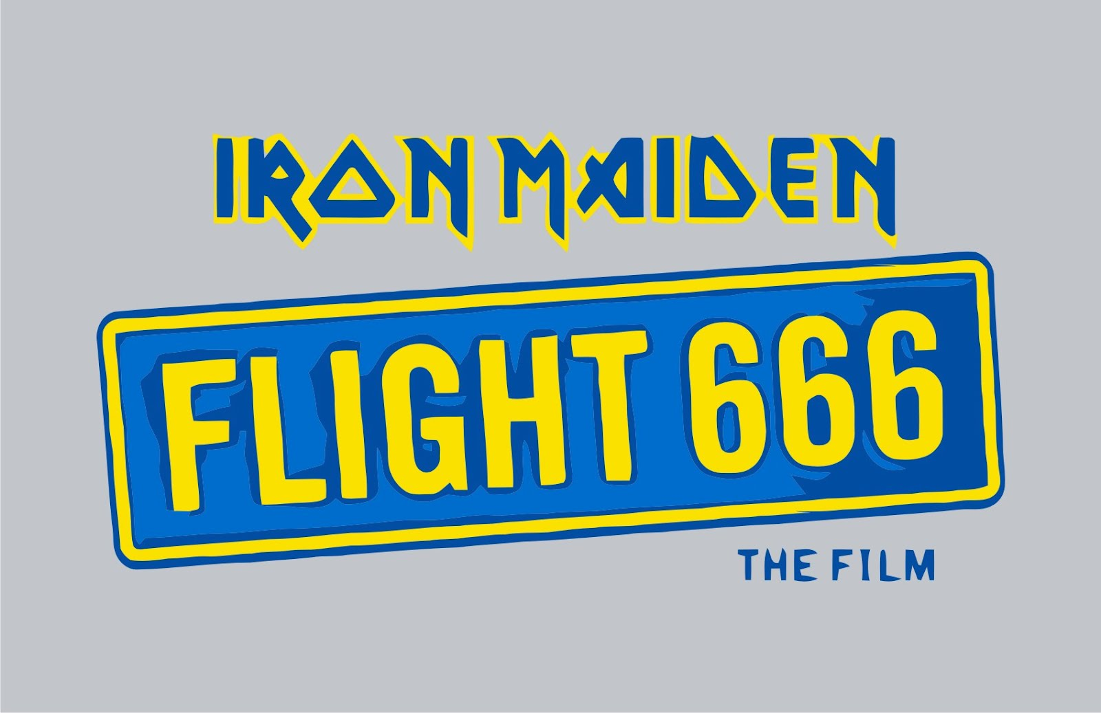 iron_maiden-flight_666_back_vector