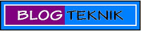Blog Teknik