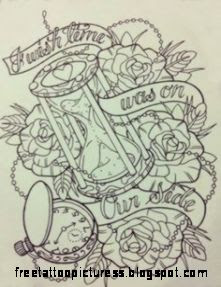 Tattoo Sketches on Pinterest  Traditional Tattoo Flash Tattoo