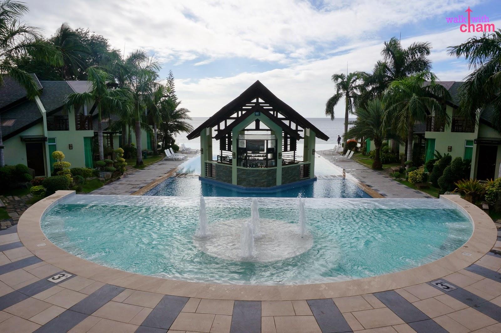 Lucky Haven Beach Resort Room Rates