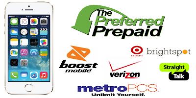 Best Prepaid Phone Plans In 2013-2014