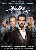 Seeds of Yesterday (2015) ()