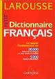 Le dictionnaire.com