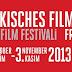 13. Frankfurt Türk Film Festivali