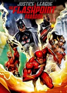 descargar Liga De La Justicia, Liga De La Justicia latino, ver online Liga De La Justicia