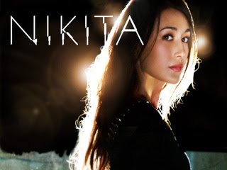 Nikita-2ªTemporada