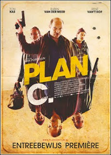 Download Plan C   DVDRip Avi Legendado