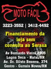 MOTO FCIL C. NOVOS