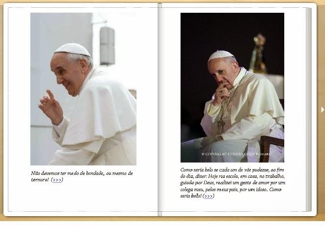 http://www.vatican.va/auguri-francesco/po/index.html#1