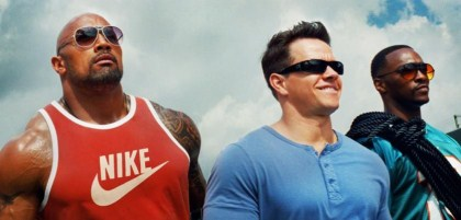 sinopsis film pain and gain