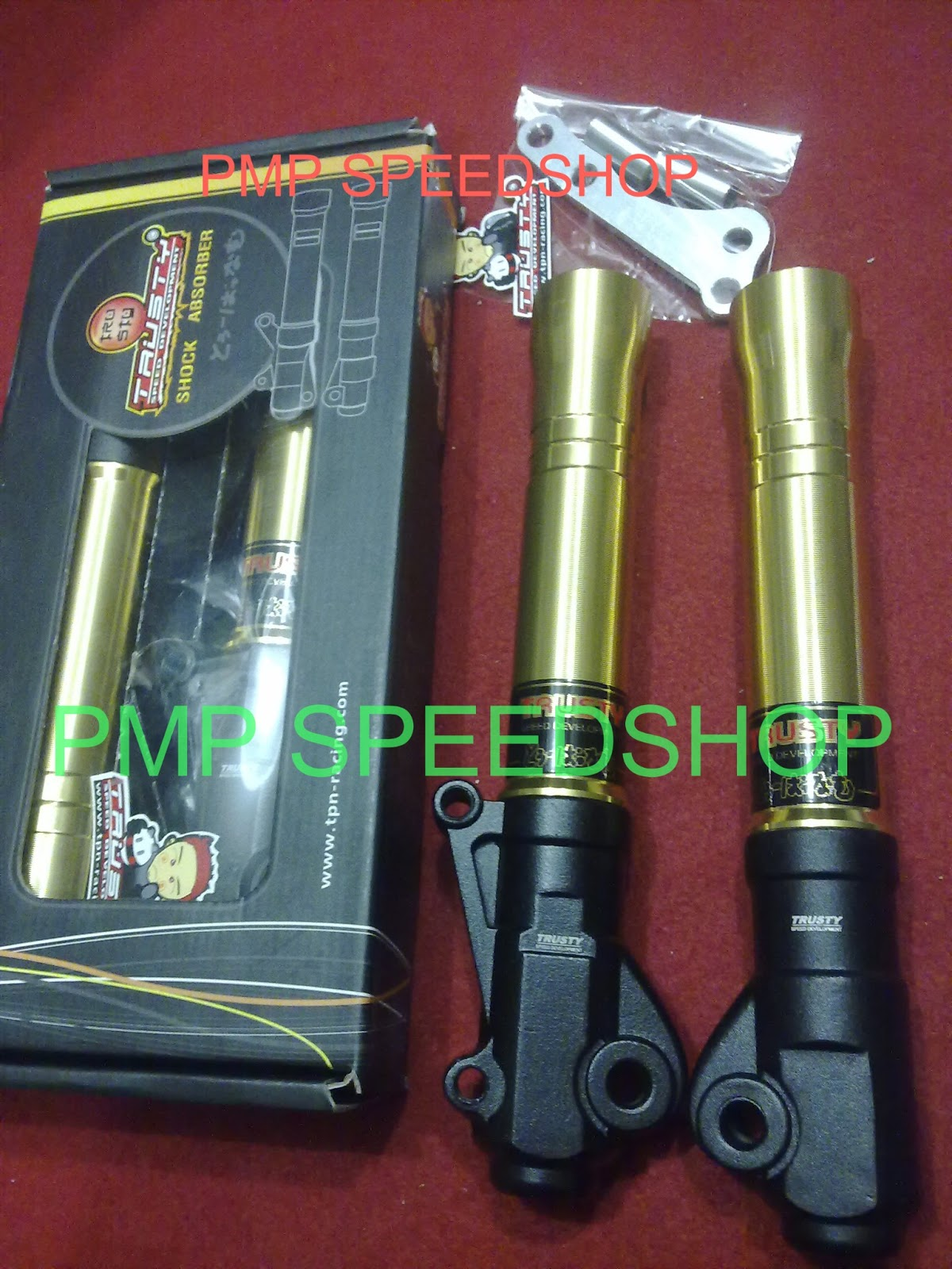 Cover Yamaha Lc135 http://motor-part4u.blogspot.com/2013/07/upside-downdummy-fork-tube-cover-trusty.html