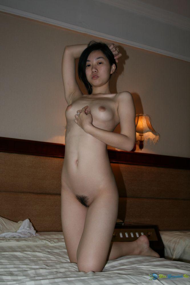 Singapore Babes Naked 70