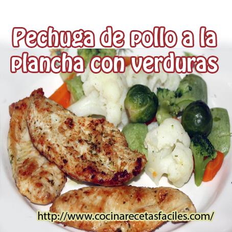 pollo,coliflor,zanahorias,calabacinos,coles,brécol,aceite