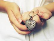 Escucha al corazon, en el conservas lo qe sientes,