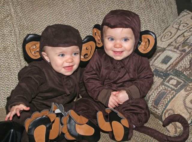 Cute Dressed Up Children Funny Photos Seen On www.coolpicturegallery.us