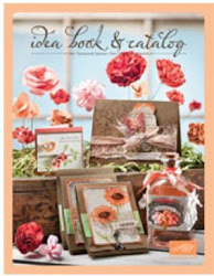Idea Book & Catalog 2011/2012