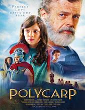 Polycarp (2015) [Vose]