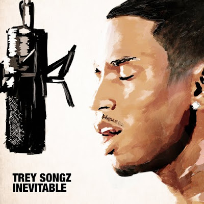 Photo Trey Songz - Inevitable Picture & Image