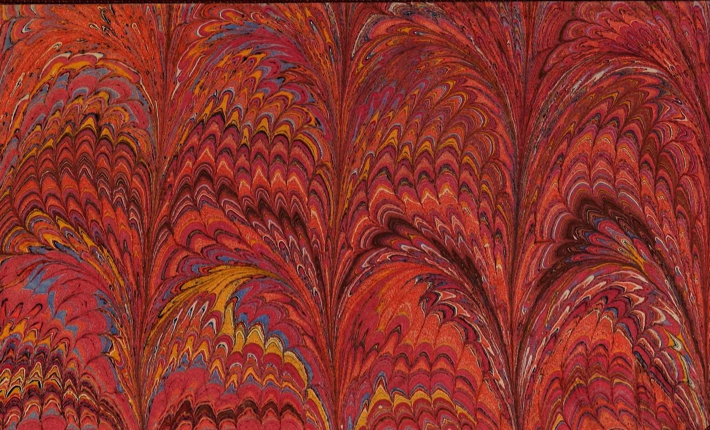 http://3.bp.blogspot.com/-mJeMP0VE4pg/UHU84pVpm4I/AAAAAAAAJx8/6l07OUnTDWE/s1600/background-for-design-graphic-12.jpg