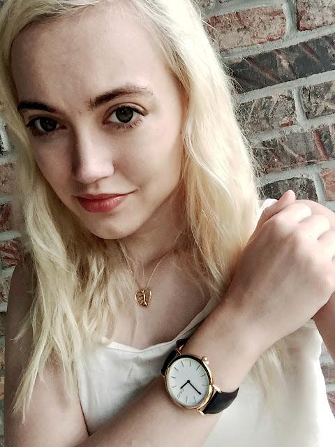 big-watch-little-necklace