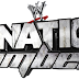 Elimination Chamber 2014 Live