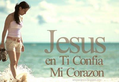Imag Jesus