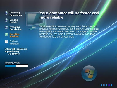 windows xp pro sp3 keygen generator free