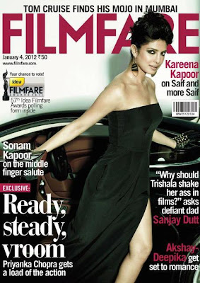 Priyanka-Chopra–Filmfare-Magazine-January-2012