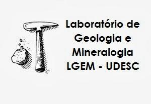 Parceria Litoteca - LGEM